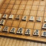 真田丸第13話 第1次上田城の戦い